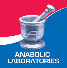 Anabolic Labs